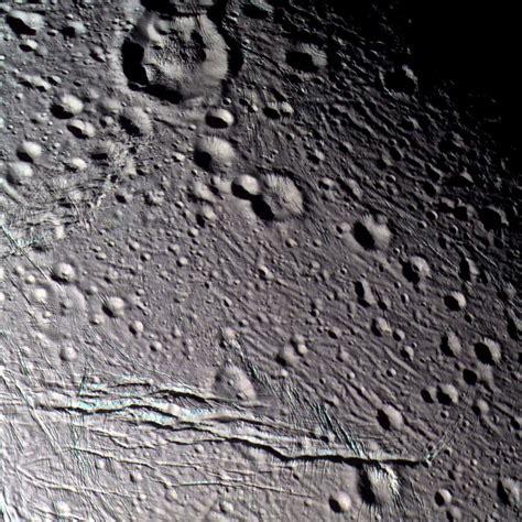 encelade satellite de saturne plan 232 te astronomie