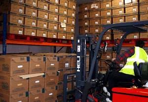 Short term document storage short term archives pm for Long term document storage