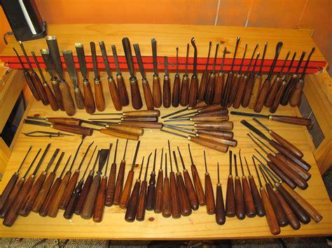 carving tools   addis  herring bros