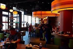 Bobby Flay's Burlington Burger Restaurant Closes - Eater ...