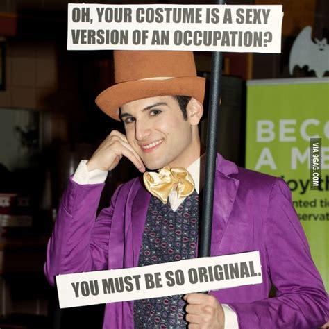 Costume Meme - willy wonka meme costume hardy har har pinterest halloween costumes halloween and words