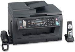 Panasonic Kx Mb 2061 faks panasonic kx mb 2061 ceneo pl