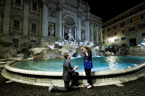 top  love proposal places   world