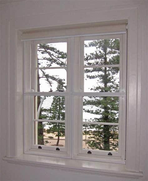 Double Glazing Existing & Old Windows Magnetite