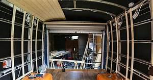 Camper Selber Ausbauen : wohnmobil selbstausbau wie baue ich eine innenverkleidung ausbau vw bus wohnmobil ~ Pilothousefishingboats.com Haus und Dekorationen