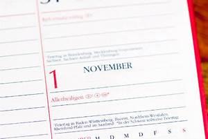Feiertage Berechnen : feiertage kleine auszeit hohe kosten radio wien ~ Themetempest.com Abrechnung