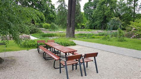 Piknika vietas rezervācija