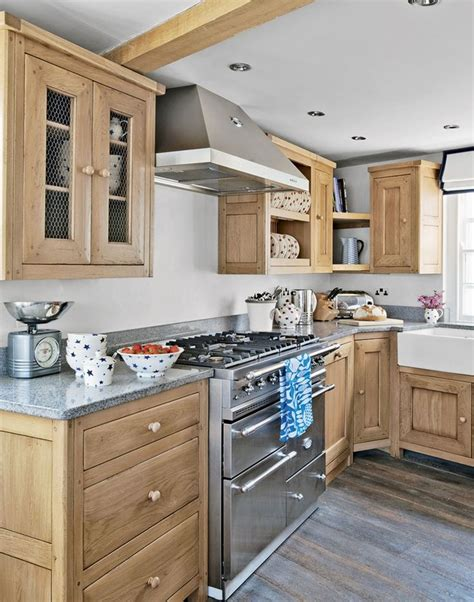tiles designs for kitchens best 25 cosy kitchen ideas on cozy kitchen 6208