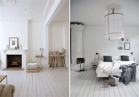 meuble chambre adulte comment peindre un parquet en blanc ou en couleur joli place