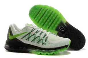 nike air max design 2014 new design nike air max 2015 mens running shoe
