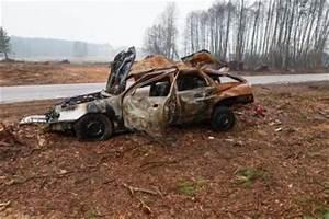 Combien De Malus En Cas D Accident Responsable : qu 39 est ce que le recours direct en cas d 39 accident non responsable ~ Gottalentnigeria.com Avis de Voitures