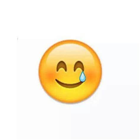 inspirational new emojis for iphone cute emoji facebook girl heart inspiration iphone Inspi