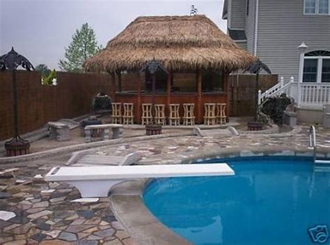 inn tiki hut 78 best tiki huts and bars images on outdoor