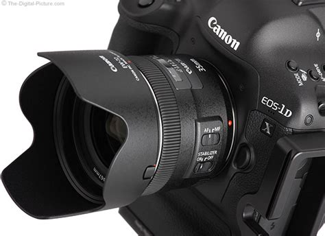 canon lens ef 28mm f2 8 is usm canon ef 35mm f 2 is usm lens review