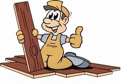 Clipart Zengler Fotolia Fliesen Bodenbelag Cartoon Flooring