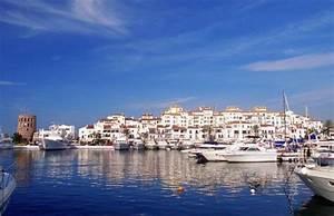 Marbella Urlaub Gnstig Buchen ITS