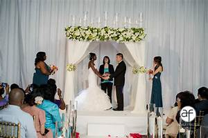 wedding planner simone vega wedding planner With in suite wedding ceremony las vegas