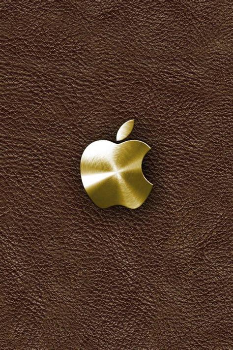 gold iphone 6 wallpaper wallpapersafari