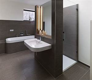 Schwarzer Granit Qm Preis : badezimmer t wand grundriss ~ Markanthonyermac.com Haus und Dekorationen