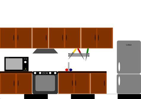 utenc 205 lhos m 211 veis de cozinha m 211 veis e objetos da casa