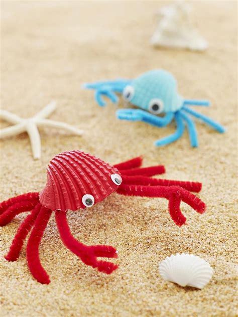 summer crafts  kids