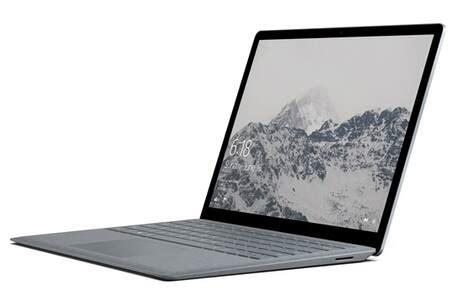 pc portable i5 8go pc portable microsoft surface laptop 256g i5 8go platine surface laptop 256g i5 8go