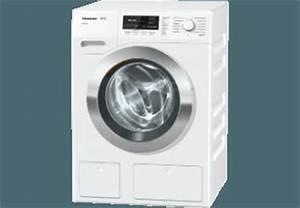 Miele Waschmaschine 8 Kg : frontlader miele bedienungsanleitung bedienungsanleitung ~ Sanjose-hotels-ca.com Haus und Dekorationen