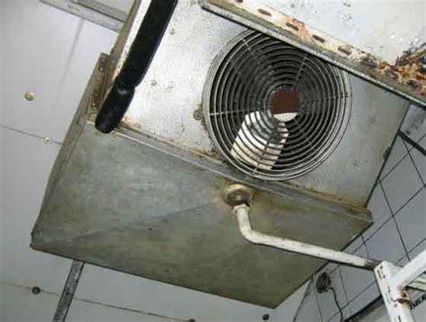 moteur pour chambre froide moteur pour chambre froide a condensateur a air haute
