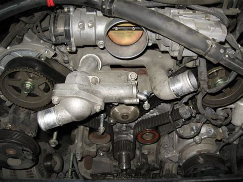 20000 Civic Crank Sensor Diagram toyota tundra 2000 present how to replace timing belt and