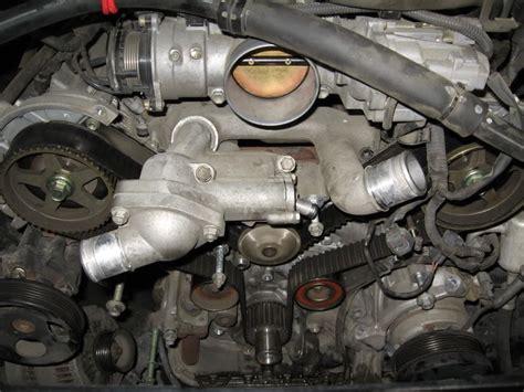 1996 Toyota Tacoma Suspension Diagram, 1996, Free Engine