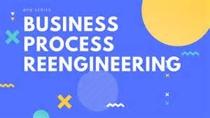 Business Process Management Blog