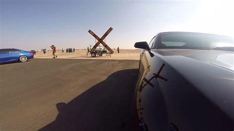 650whp BMW 335i vs 770whp Camero ZL1 NFZ 2016 - YouTube