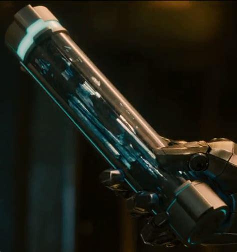 Vibranium   Marvel Cinematic Universe Wiki   FANDOM ...
