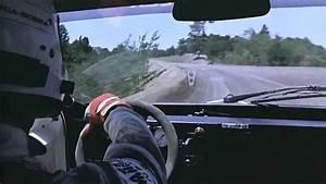Pikes Peak Vatanen : peugeot 405 t16 pikes peak 1988 ari vatanen youtube ~ Medecine-chirurgie-esthetiques.com Avis de Voitures