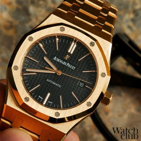 17 best images about audemars piguet on pinterest white gold stainless steel and for sale