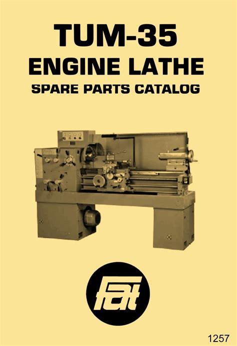 tum  polamco toolmex famot metal lathe parts wiring