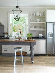 island kitchen tables heir and space tables as kitchen islands