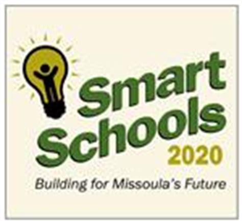 missoula county public schools homepage