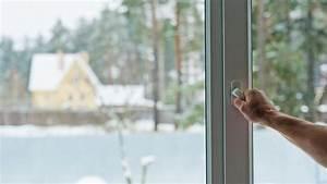Im Winter Richtig Lüften : renovieren aktuelle news infos ~ Bigdaddyawards.com Haus und Dekorationen