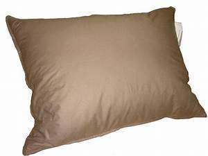 royal elite 233tc feather pillow mink euro the home With down pillows near me
