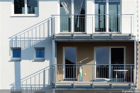 was kostet ein balkon was kostet ein balkon ttckrew org