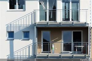 Anbau Balkon Kosten : stahlterrasse stahlbalkon kosten einer stahlkonstruktion f r terrassen ~ Sanjose-hotels-ca.com Haus und Dekorationen