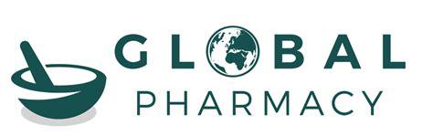 Global Pharmacy by Global Pharmacy Home