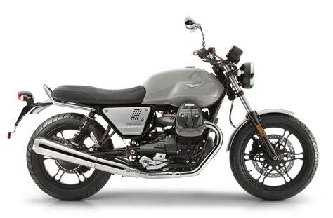 Moto Guzzi V7 Iii Wallpaper by Moto Guzzi V7 Iii