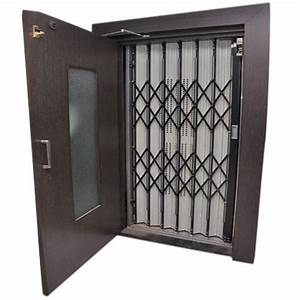Om Manual Elevators  Max Speed  1 M  Sec  Rs 600000   Piece