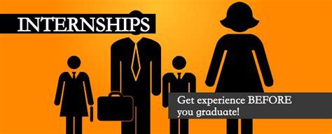 Intern Ships Internships Volunteering
