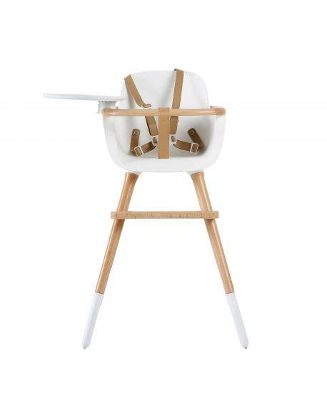 chaise haute micuna micuna ovo 2013 chaise haute design pour maisons