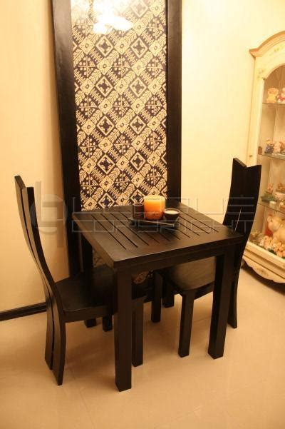 ideas  person dining tables dining room ideas
