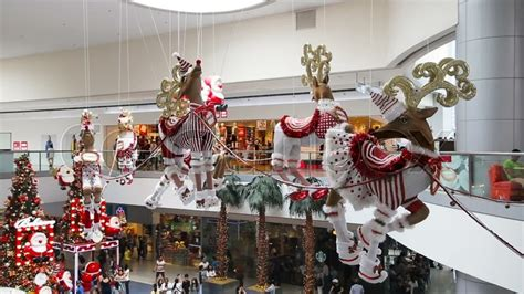 christmas decorations philippines billingsblessingbagsorg