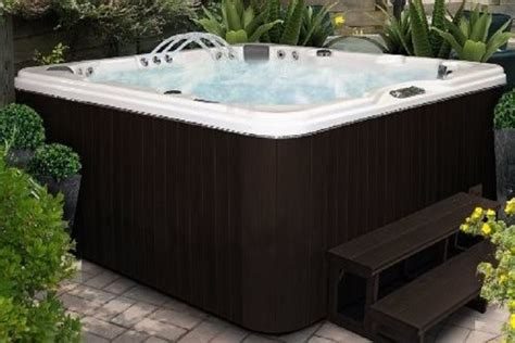 best and play tub best and play tub home and garden express